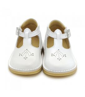 Start Rite Mini Lottie - Sandales enfant