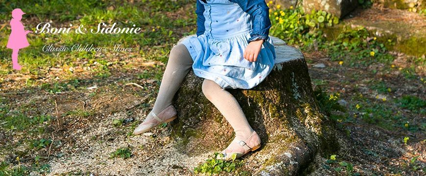 Chaussures fille & Ballerines fille